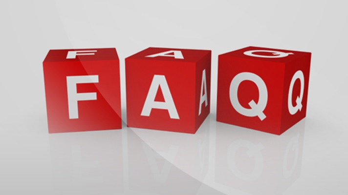 Supply Short Term and Fixed Term Contract FAQ's