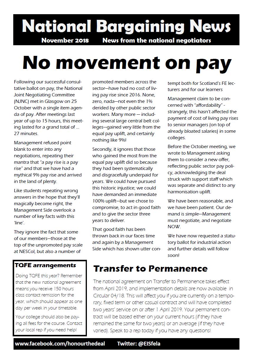 PDF bargaining for advantage Download Read Online Free