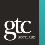College Lecturers Encouraged to Register with GTCS