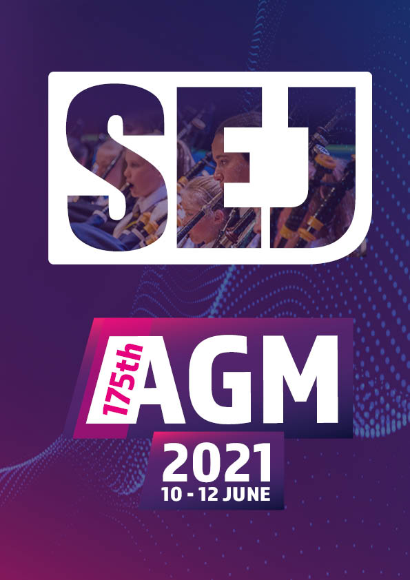 AGM Cover