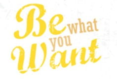 Close the Gap's 'Be What You Want' – A School Resource to Combat Gender Stereotyping