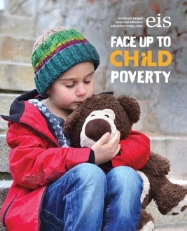 Poverty Advice Booklet