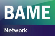 Join the BAME Network