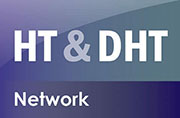 HT Network