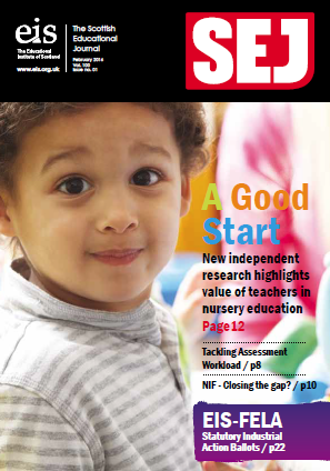 February 2016 edition