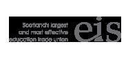 EIS Logo